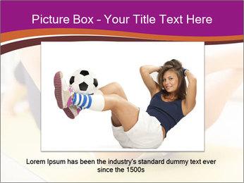 0000094204 PowerPoint Templates - Slide 16