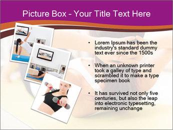0000094204 PowerPoint Templates - Slide 17