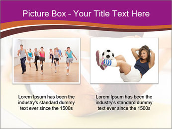 0000094204 PowerPoint Templates - Slide 18