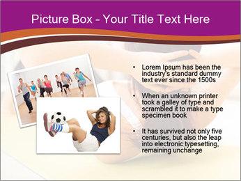 0000094204 PowerPoint Templates - Slide 20