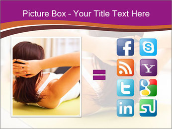 0000094204 PowerPoint Templates - Slide 21