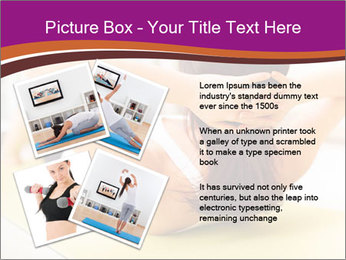 0000094204 PowerPoint Templates - Slide 23