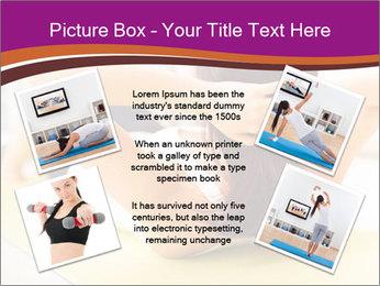 0000094204 PowerPoint Templates - Slide 24