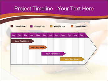 0000094204 PowerPoint Templates - Slide 25