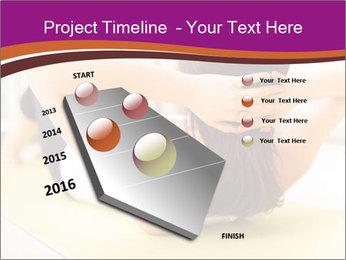 0000094204 PowerPoint Templates - Slide 26