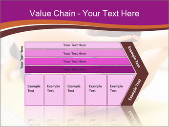 0000094204 PowerPoint Templates - Slide 27