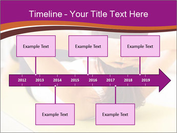 0000094204 PowerPoint Templates - Slide 28