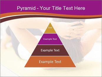 0000094204 PowerPoint Templates - Slide 30