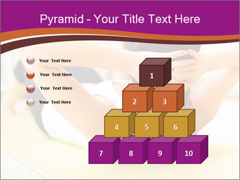 0000094204 PowerPoint Templates - Slide 31