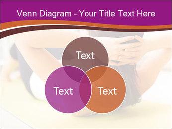 0000094204 PowerPoint Templates - Slide 33