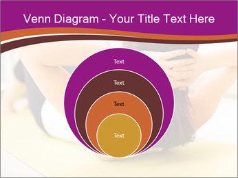 0000094204 PowerPoint Templates - Slide 34