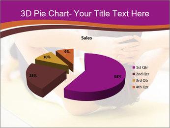 0000094204 PowerPoint Templates - Slide 35