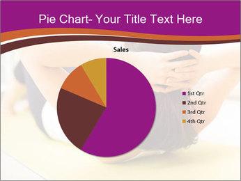 0000094204 PowerPoint Templates - Slide 36