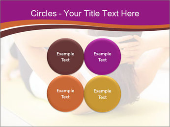 0000094204 PowerPoint Templates - Slide 38