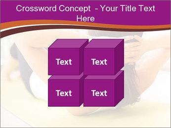0000094204 PowerPoint Templates - Slide 39