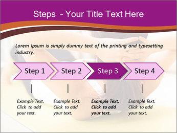 0000094204 PowerPoint Templates - Slide 4