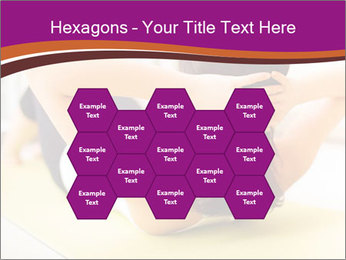 0000094204 PowerPoint Templates - Slide 44