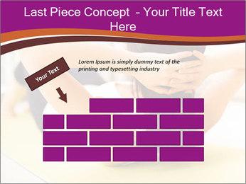 0000094204 PowerPoint Templates - Slide 46