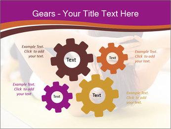 0000094204 PowerPoint Templates - Slide 47