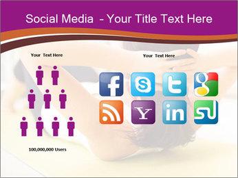 0000094204 PowerPoint Templates - Slide 5