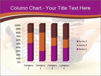 0000094204 PowerPoint Templates - Slide 50