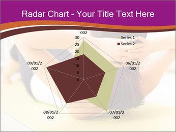 0000094204 PowerPoint Templates - Slide 51