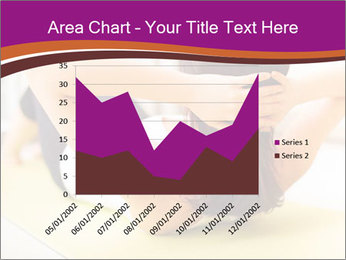0000094204 PowerPoint Templates - Slide 53