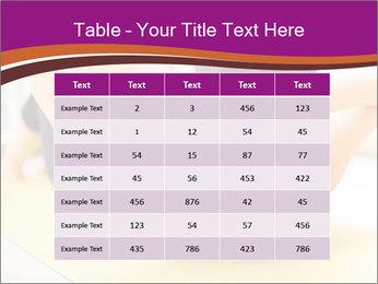 0000094204 PowerPoint Templates - Slide 55