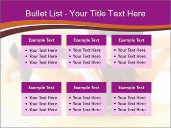 0000094204 PowerPoint Templates - Slide 56