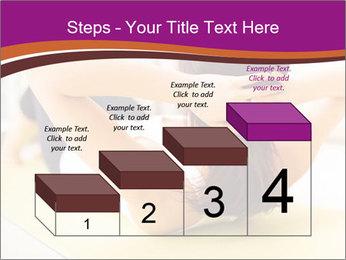 0000094204 PowerPoint Templates - Slide 64