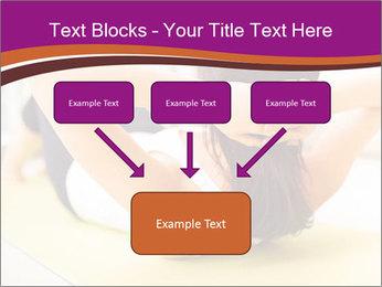 0000094204 PowerPoint Templates - Slide 70