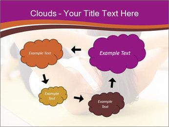 0000094204 PowerPoint Templates - Slide 72
