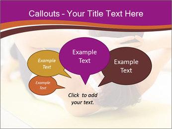 0000094204 PowerPoint Templates - Slide 73