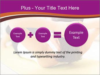 0000094204 PowerPoint Templates - Slide 75