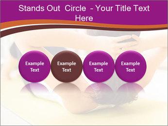 0000094204 PowerPoint Templates - Slide 76