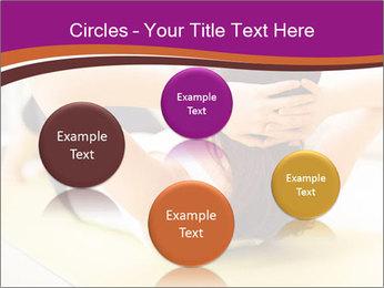0000094204 PowerPoint Templates - Slide 77