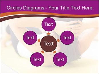 0000094204 PowerPoint Templates - Slide 78