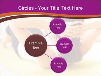 0000094204 PowerPoint Templates - Slide 79