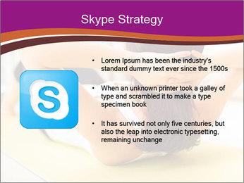 0000094204 PowerPoint Templates - Slide 8