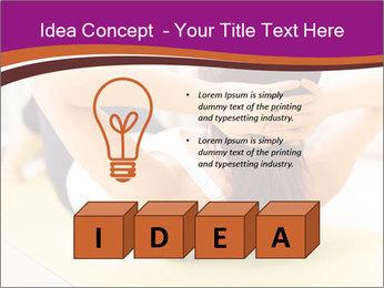 0000094204 PowerPoint Templates - Slide 80