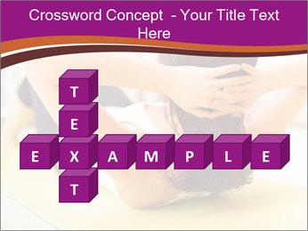 0000094204 PowerPoint Templates - Slide 82