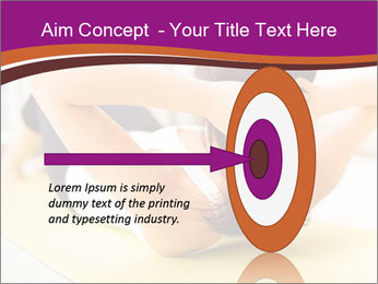 0000094204 PowerPoint Templates - Slide 83