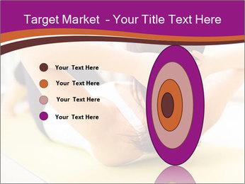 0000094204 PowerPoint Templates - Slide 84