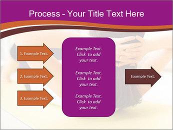 0000094204 PowerPoint Templates - Slide 85