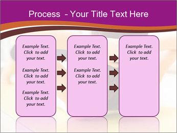 0000094204 PowerPoint Templates - Slide 86
