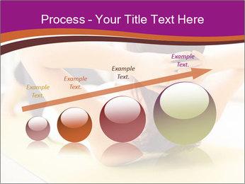 0000094204 PowerPoint Templates - Slide 87