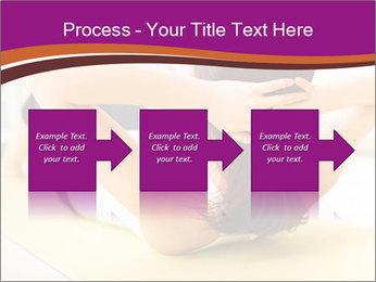 0000094204 PowerPoint Templates - Slide 88
