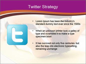 0000094204 PowerPoint Templates - Slide 9