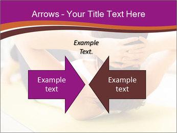 0000094204 PowerPoint Templates - Slide 90