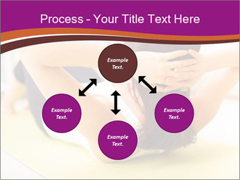 0000094204 PowerPoint Templates - Slide 91